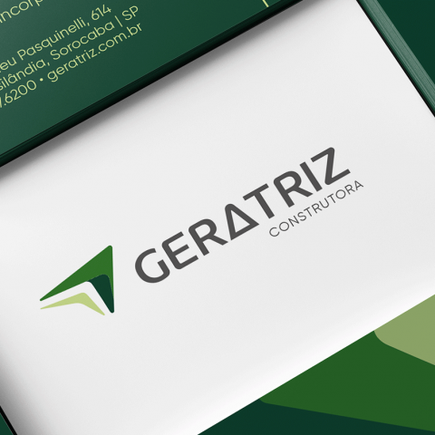 case#geratriz#capa