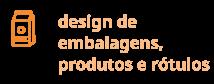 design-de-embalagens