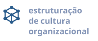 estruturação-de-cultura-organizacional-