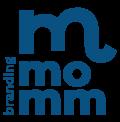 momm_branding_vertical