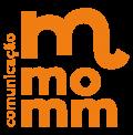 momm_comunicação_vertical