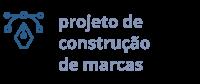 projeto-de-construção-de-marcas