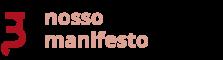 titulos_manifesto