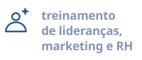treinamento-de-llideranças-marketing-e-RH