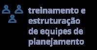 treinamento-e-estruturação-de-equipes-de-planejamento