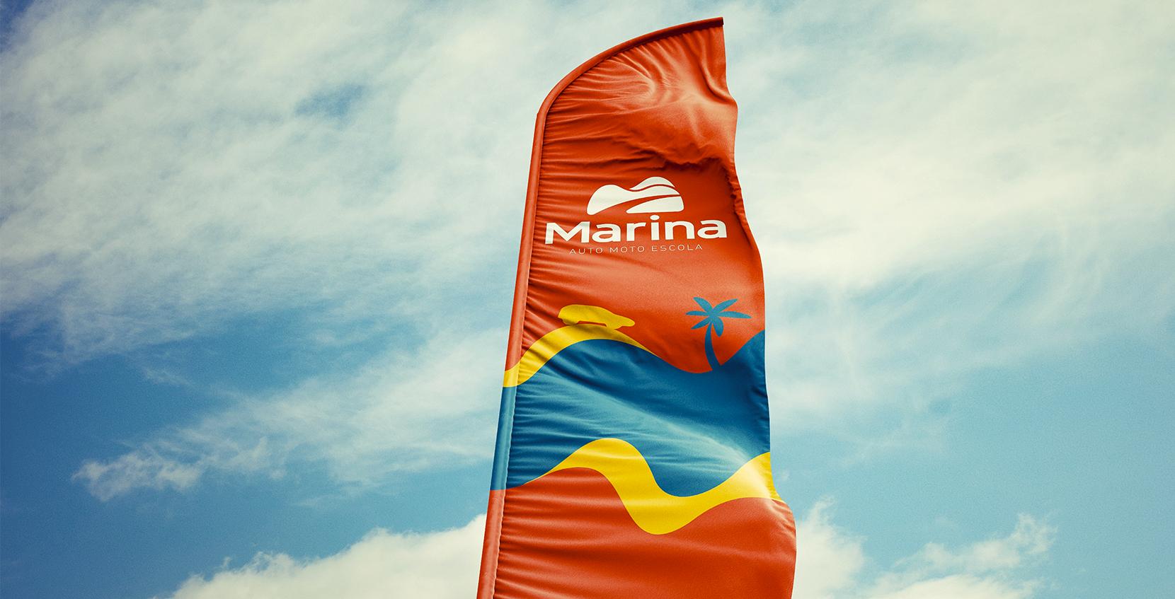capa#marina